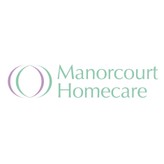 Manorcourt Homecare