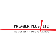 Premier Plus Ltd Independent Financial Advisors St Neots