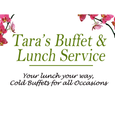 Tara's Buffet & Catering Service St Neots