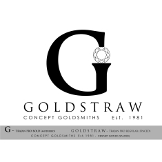 Goldstraw Jewellers & Goldsmith's