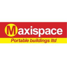 Maxispace Portable Building & Storage