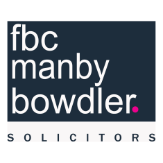 FBC Manby Bowdler - Solicitors in Telford