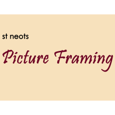 St Neots Picture Framing Gallery
