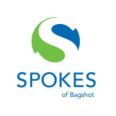 Spokes of Bagshot
