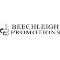 Beechleigh Promotions