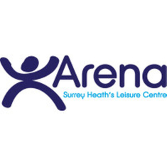 Arena Leisure Centre
