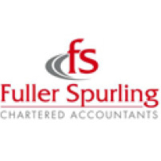 Fuller Spurling & Co - Chartered Accountants