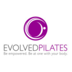 Evolved Pilates
