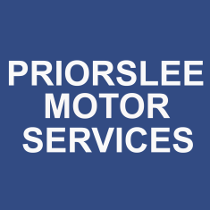 Priorslee Motor Services - Garage Services Telford