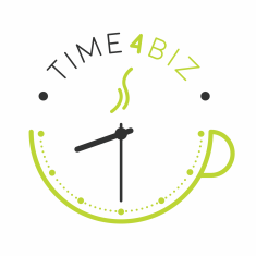Time4Biz Networking Club