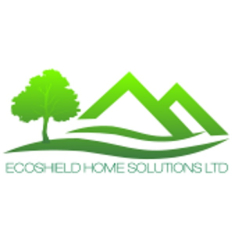 EcoShield Conservatory Solutions