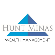 Hunt Minas Wealth Management Ltd