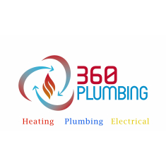360 Plumbing, Heating and Electrical