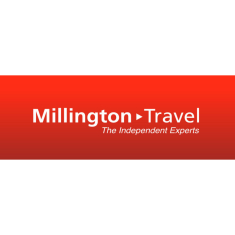 Millington Travel