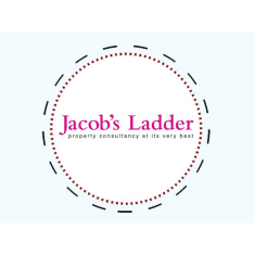 Jacob's Ladder Property Consultancy Ltd