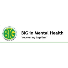 BIG in Mental Health