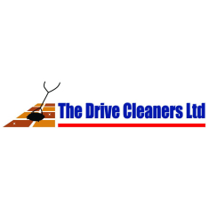 The Drive Cleaners