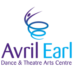 Avril Earl Dance & Theatre Arts Centre Ltd