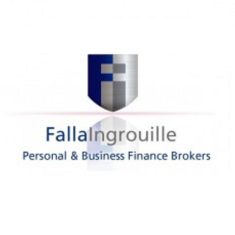 Falla Ingrouille Personal & Business Finance Brokers
