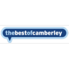 The Best of Camberley