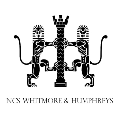 NCS Whitmore & Humphreys