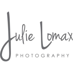 Julie Lomax Photography