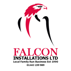 Falcon Installations