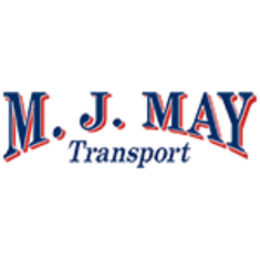 MJ May Transport