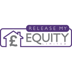 Release My Equity Limited