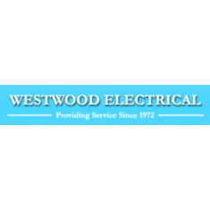 Westwood Electrical
