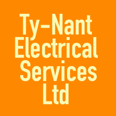 Ty-Nant Electrical Services Ltd