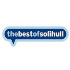 The Best of Solihull