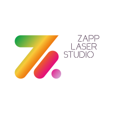Zapp Laser Studio - Tattoo Removal & Skin Rejuvenation