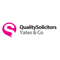 Quality Solicitors Edward Hughes