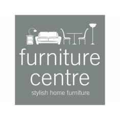 Furniture Centre