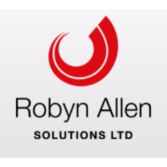 Robyn Allen Solutions Ltd