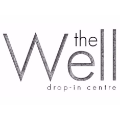 The Well Drop in Community Centre