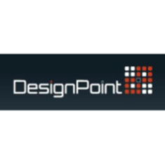 DesignPoint - Graphic Design,Web Design, Camberley