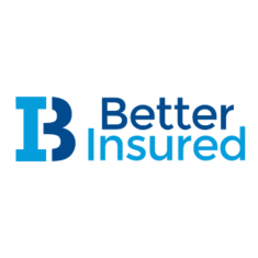 Better Insured Limited