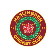 Haslingden Cricket Club