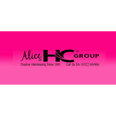 HC Group Hairdressers Walsall