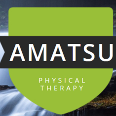 AMATSU PHYSICAL THERAPY