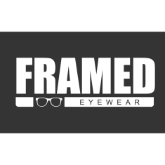 Framed Eyewear Outlet