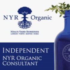 Neal's Yard Remedies - Organic
