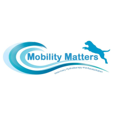 Mobility Matters - Pet Hydrotherapy and Rehabilitation