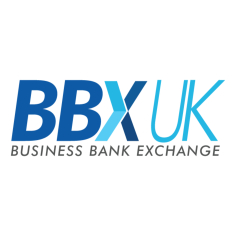 BBX UK - Business Bank Exchange