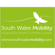 South Wales Mobility