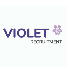 Violet Recruitment