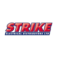 Strike Electrical / Icon Lighting