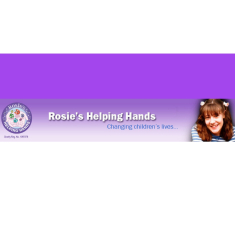 Rosies Helping Hands